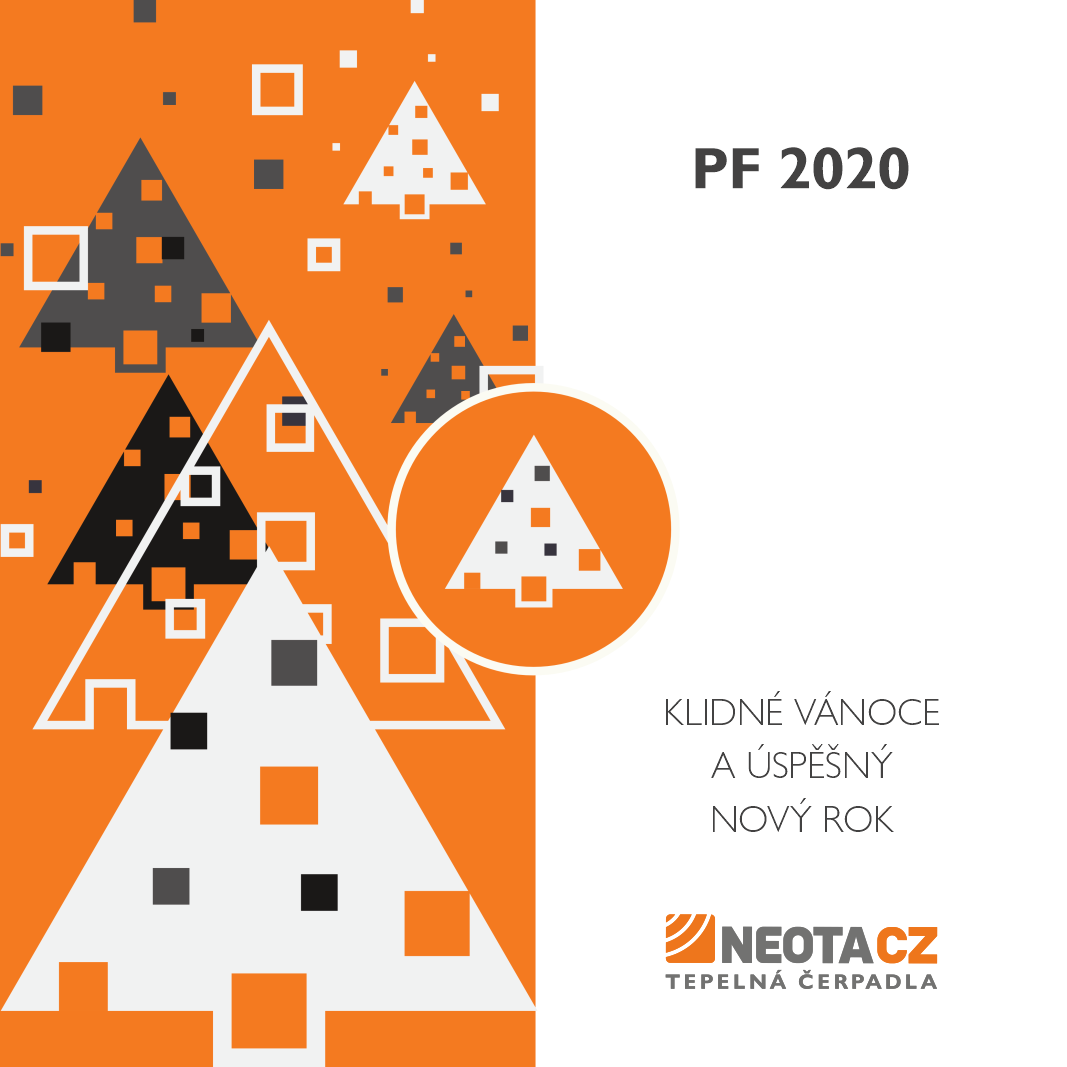 pfko 2020