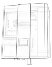 Fujitsu NeoRe EX